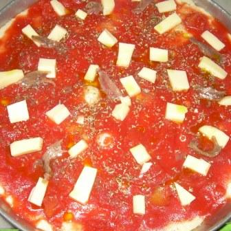 pizzacruda