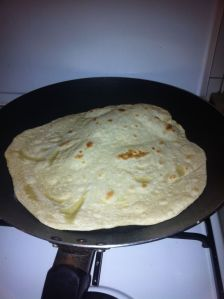 tortillapadellacotta