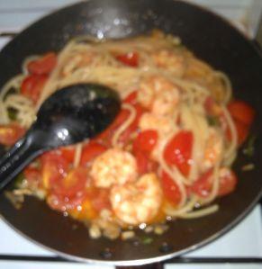 spaghettisaltati