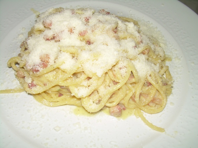 carbo5